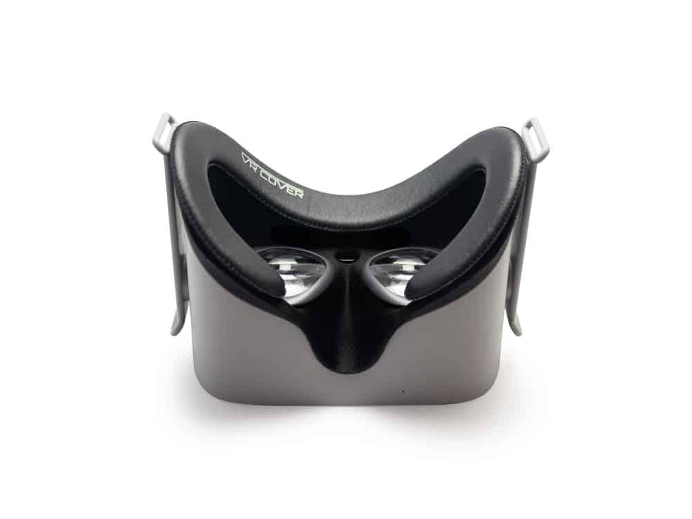 Oculus Go Foam Cover Set - $29