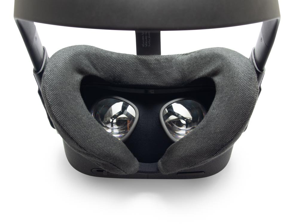 VR Cover For Oculus Quest - $19