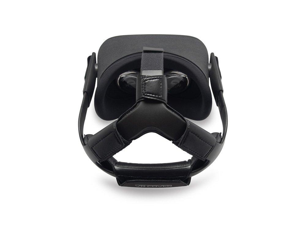 oculusquestheadstrap3