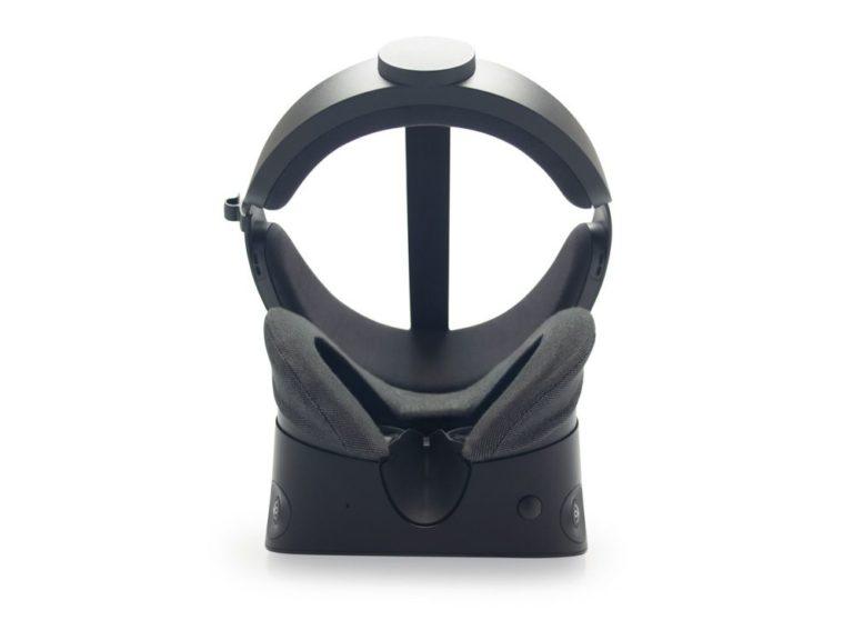 Oculus Rift S Headset Cover - $19