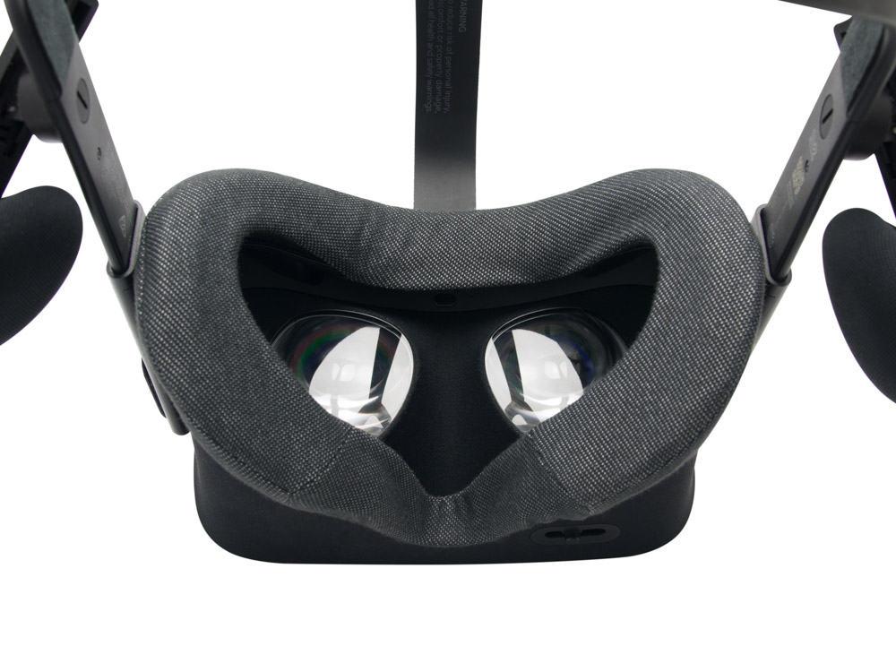 oculusriftcover1