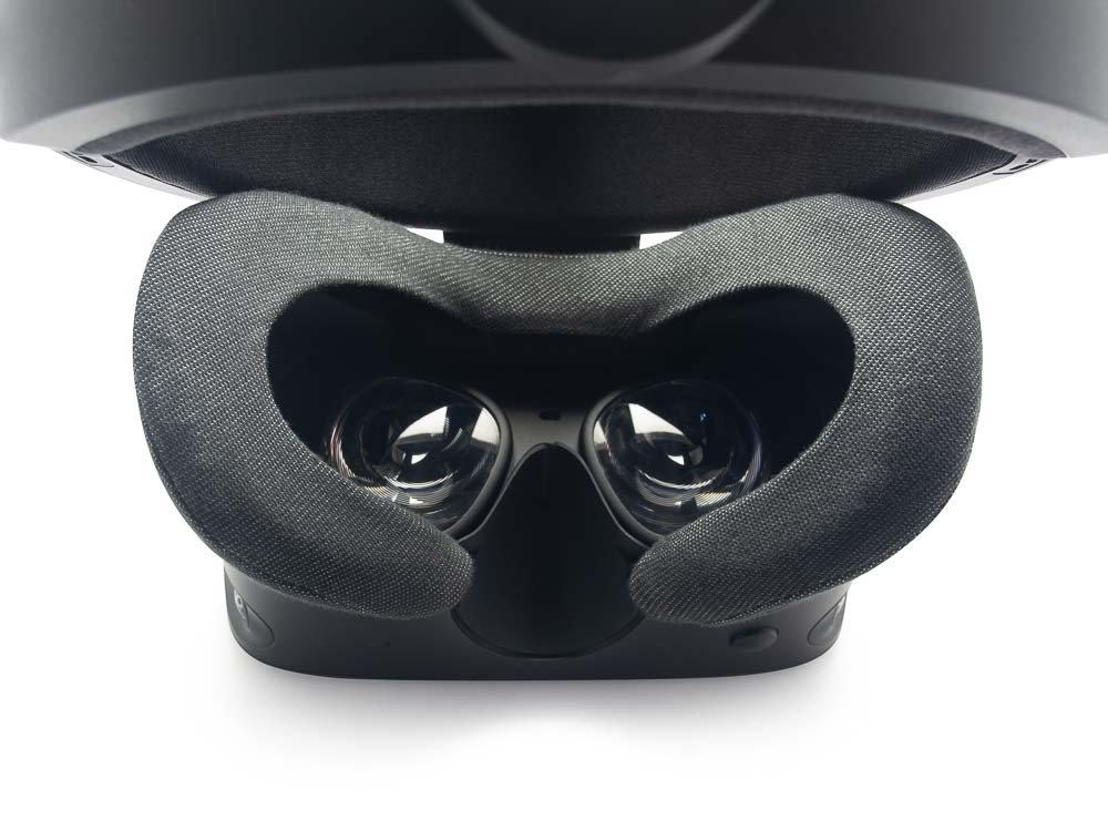 VR Cover For Oculus Rift S - $19