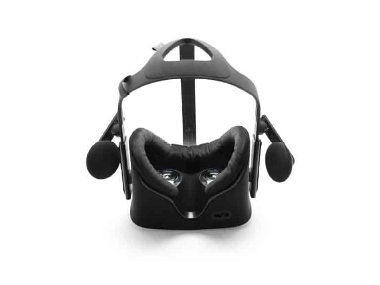 oculusriftvelour1