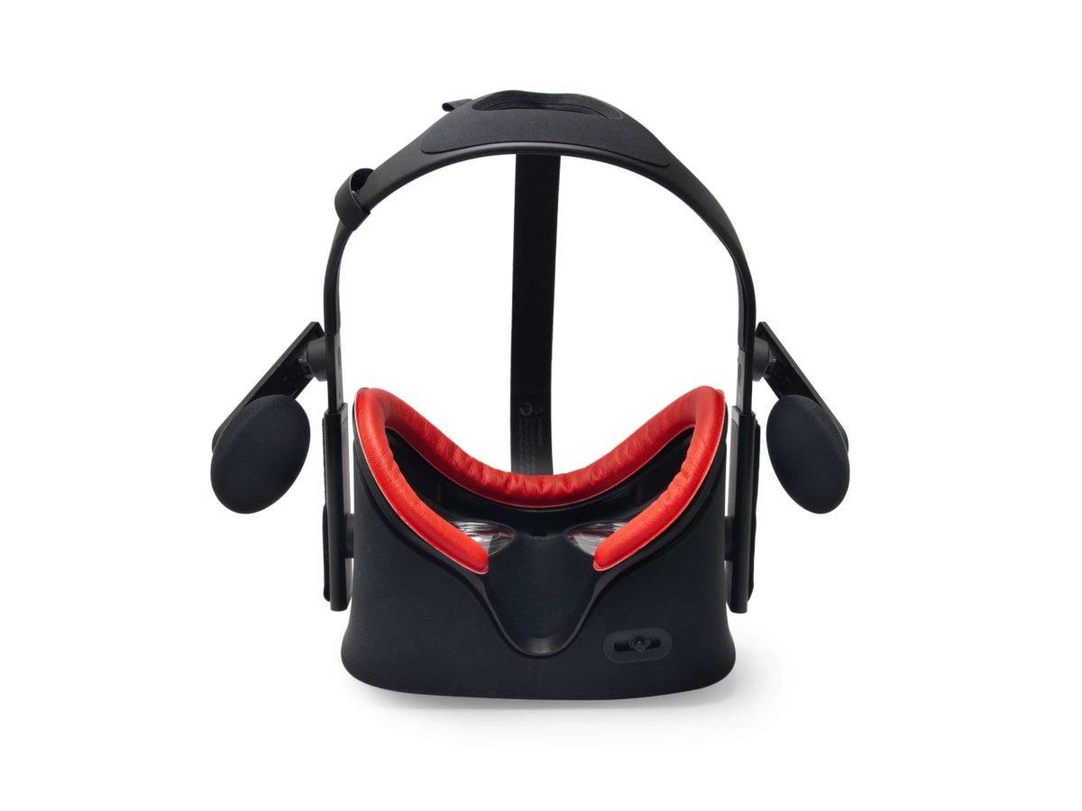 Oculus Rift Interface & Foam Basic Set - $49