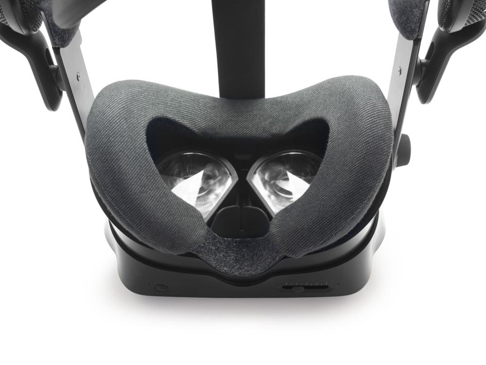 Valve Index VR Cover - $19