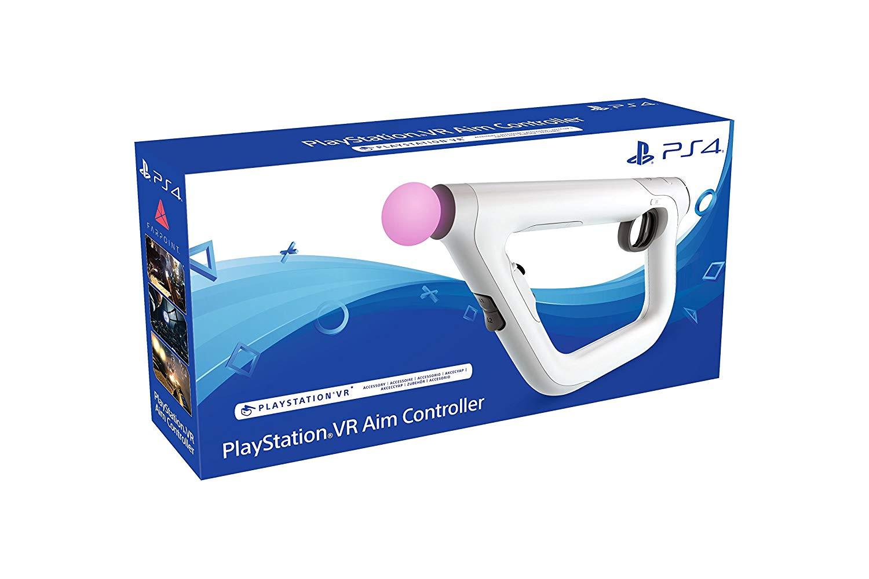PSVR Aim Controller - $75